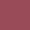 NO 505 RED BROWN