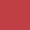 NO 03 CORAL RED