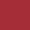 NO 05 DARK RED