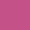 NO 15 FUSCHIA