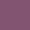NO 33 PURPLE