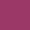 NO 36 FUCHSIA PURPLE
