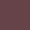 NO 41 DARK BROWN BORDEAUX