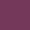 NO 34 DARK PURPLE