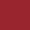 NO 401 RED