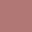 NO 13 NUDE PINK PEARL