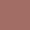 NO 20 CHOCOLATE BROWN PEARL