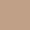 NO 05 DARK BEIGE