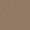 NO 25 DARK BEIGE