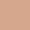 NO 29 RADIANT BEIGE