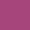 NO 307 DARK FUCHSIA