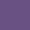 NO 14 PURPLE