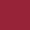 NO 545 RED