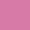 NO 644 DUSTY PINK