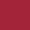 NO 424 CLASSIC COLD RED
