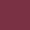NO 45 DARK CHERRY BROWN